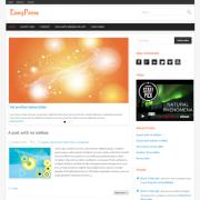 easypress_dynamicweblab_com